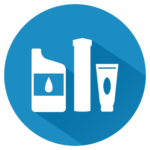 Containers-Icon